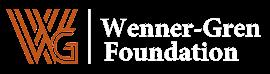 Wenner Gren Foundation