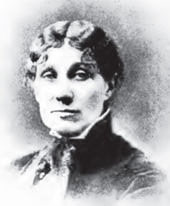 Erminnie Smith